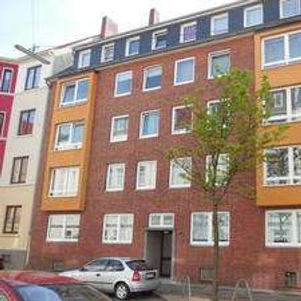 Rent this 2 bed loft on Bremerhaven in Geestendorf, FREE HANSEATIC CITY OF BREMEN