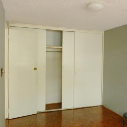 Rent this 2 bed apartment on Avenida Oaxaca in Condesa, 06140 Mexico City
