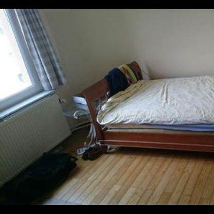 Rent this 1 bed room on Woluwe-Saint-Lambert - Sint-Lambrechts-Woluwe