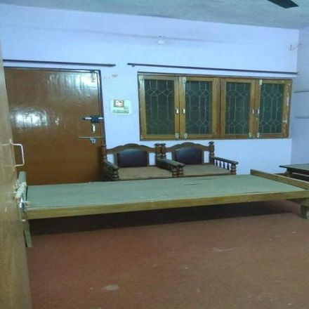 Rent this 1 bed house on Bhopal in Bhopal - 462001, Madhya Pradesh