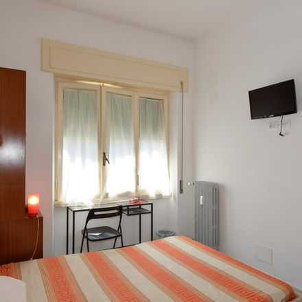 Rent this 3 bed room on Largo Michele Unia in 00181 Rome RM, Italy