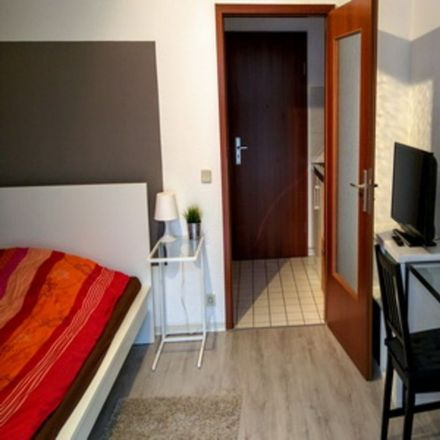 Rent this 1 bed apartment on Stadion in Alzeyer Straße, 67549 Horchheim