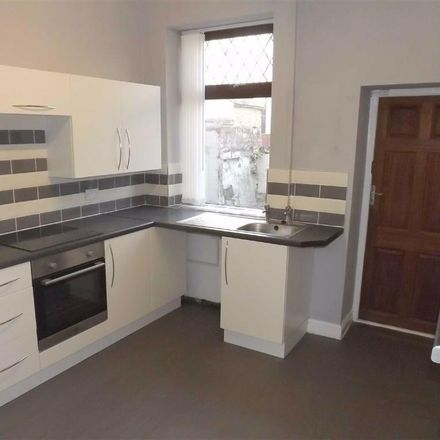 Rent this 2 bed house on Stockbridge Road in Burnley BB12 7HA, United Kingdom