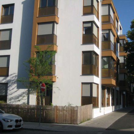 Rent this 2 bed apartment on Munich in Bezirksteil Am Riesenfeld, BAVARIA