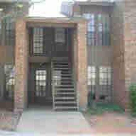 Rent this 2 bed condo on 657 Ruidosa Avenue in Abilene, TX 79605