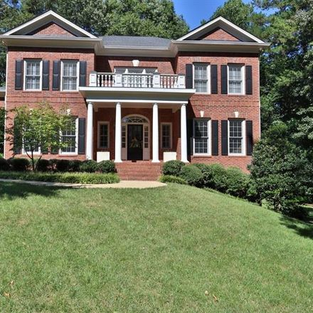 Rent this 4 bed house on 2550 East Maddox Road in Buford, GA 30519