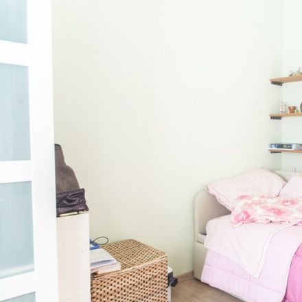 Rent this 3 bed room on Mino jeans in Via di Torrevecchia, 00135 Rome RM