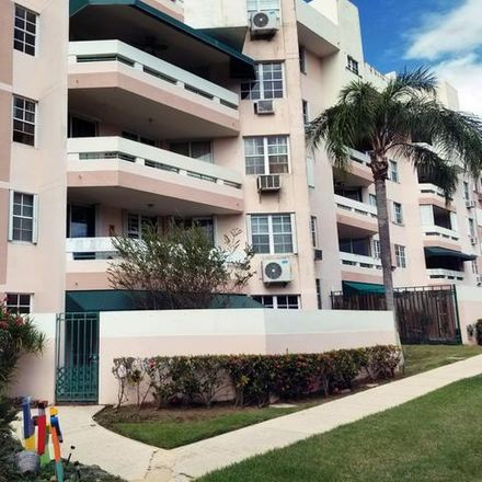 Rent this 3 bed condo on PR 00977