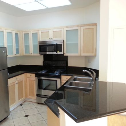 Rent this 2 bed apartment on 7917 Selma Ave in Los Angeles, CA 90046