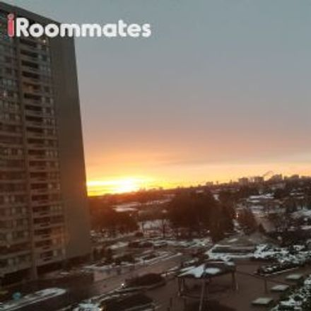 Rent this 2 bed apartment on 3260 Warden Avenue in Toronto, ON M1W 3Y1