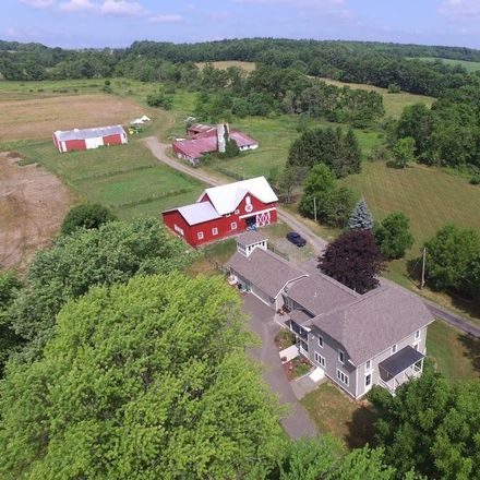 Rent this 5 bed house on 620 Shaffer Road in Newfield Hamlet, NY 14867