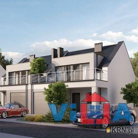 Rent this 0 bed house on Przylep-Solidarności 64 in 65-001 Zielona Góra, Poland