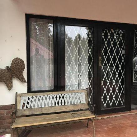 Rent this 1 bed apartment on Langalibalele Street in Msunduzi Ward 27, Pietermaritzburg