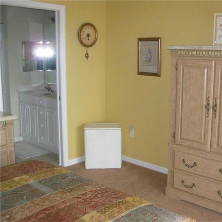 Rent this 2 bed condo on 7071 Strand Cir in Bradenton, FL
