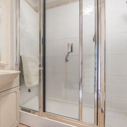 Rent this 2 bed apartment on Riddons Road in London SE12 9RB, United Kingdom