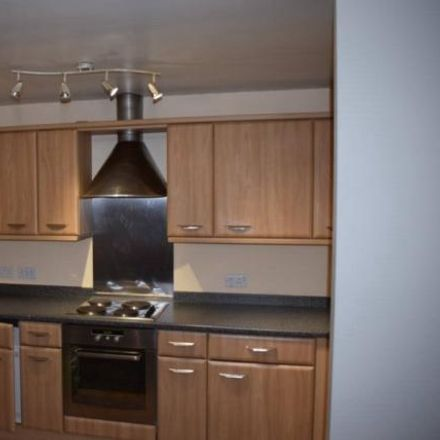 Rent this 2 bed apartment on Healey Lane in Bradford BD16 1AE, United Kingdom