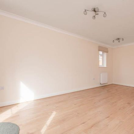 Rent this 2 bed house on 36-38 Oakwood Way in Vale of White Horse OX2 9RW, United Kingdom