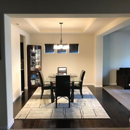 Rent this 1 bed room on 56th Drive Southeast in Seattle Hill-Silver Firs, WA 98208