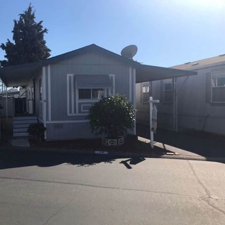 Rent this 2 bed apartment on 14 Golden Inn Way in Rancho Cordova, CA 95670