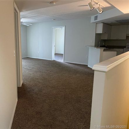 Rent this 2 bed condo on 2033 Southeast 10th Avenue in Fort Lauderdale, FL 33316