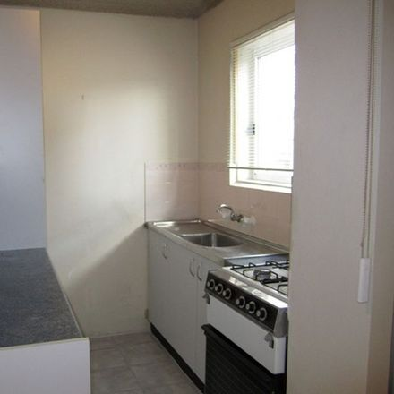 Rent this 1 bed apartment on 5/35 Jauncey Place