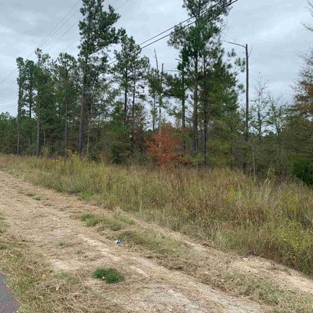 Rent this 0 bed house on Loblolly Drive in Eatonton, GA 31024