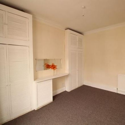Rent this 2 bed apartment on Advanced Catering Equipment in Eastbourne Avenue, Gateshead NE8 4NE