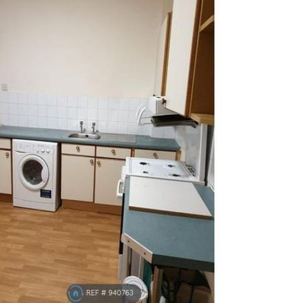Rent this 2 bed house on Kitchener Street in King's Lynn and West Norfolk PE30 5BJ, United Kingdom