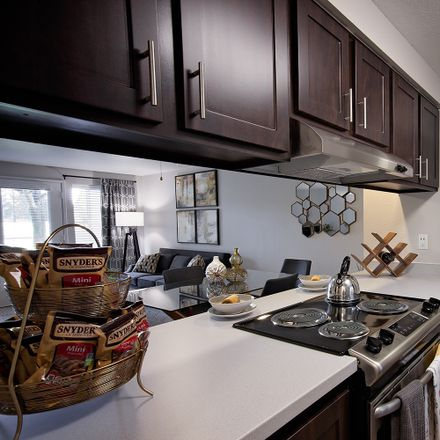 Rent this 3 bed apartment on Southwest Jessica Street in Wilsonville, OR 97070