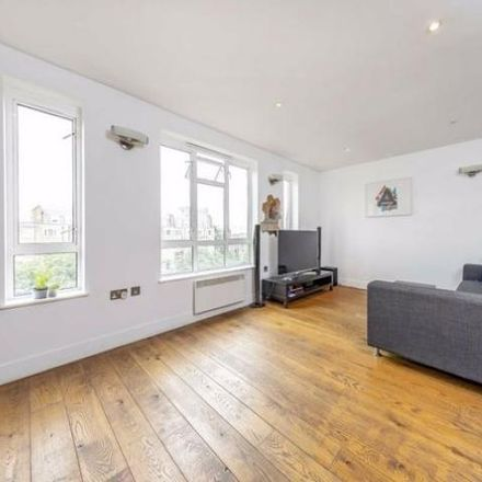 Rent this 2 bed apartment on Sherborne Court in Cromwell Road, London SW5 0SS