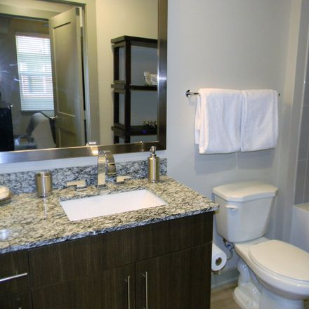 Rent this 1 bed townhouse on 700 East Algonquin Road in Schaumburg, IL 60173