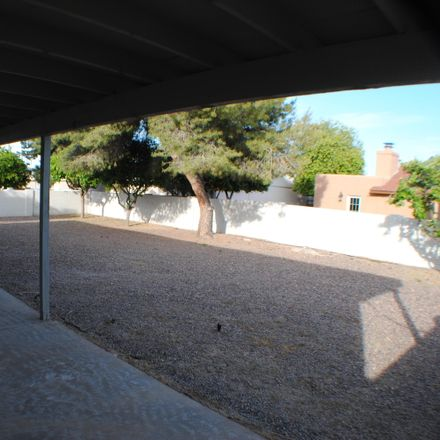 Rent this 2 bed house on 25455 South Truro Drive in Sun Lakes, AZ 85248