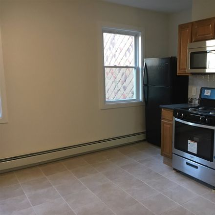 Rent this 1 bed apartment on Palisade Ave in Jersey City, NJ