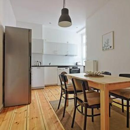 Rent this 2 bed apartment on Berlin in Komponistenviertel, BERLIN