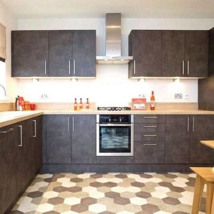 Rent this 3 bed house on Finlay Terrace in Pitlochry PH16 5EU, United Kingdom