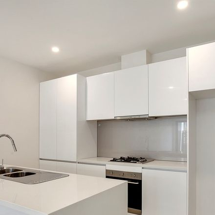 Rent this 2 bed apartment on 108/11-13 Bourke Street