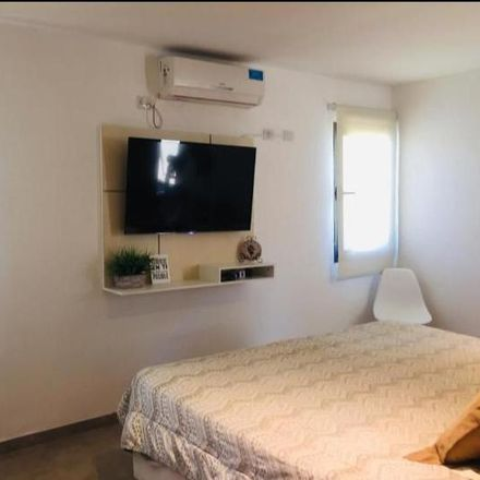 Rent this 4 bed apartment on Las Cañitas Barrio Privado in Sierras de Oro, Pedanía Calera
