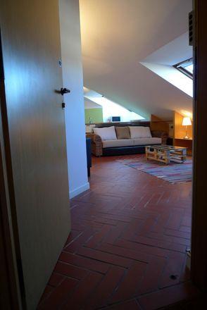 Rent this 2 bed apartment on Viale Tibaldi in 18, 20136 Milan Milan