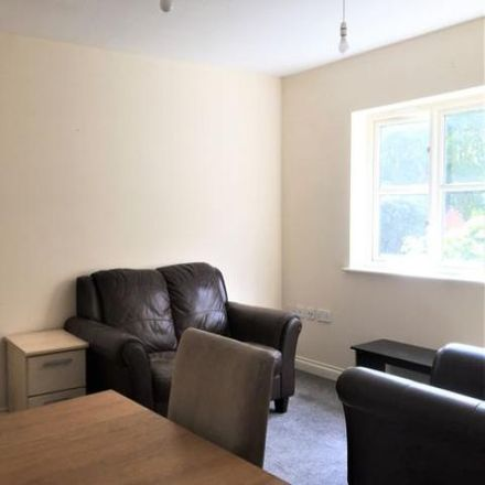 Rent this 2 bed apartment on 1 Colney Hatch Lane in London N11 3DB, United Kingdom