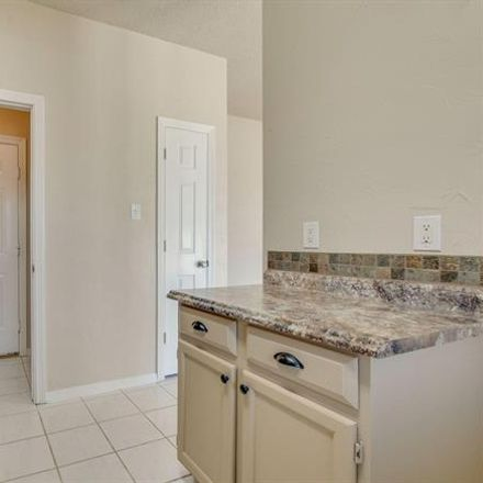 Rent this 3 bed house on 1965 Bachman Court in Plano, TX 75075