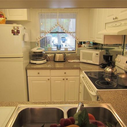 Rent this 1 bed condo on 109 Woodlake Wynde in Harbor Palms, FL 34677