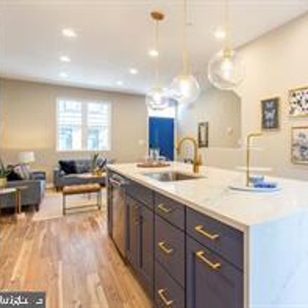 Rent this 3 bed apartment on 1224 North 26th Street in Philadelphia, PA 19121