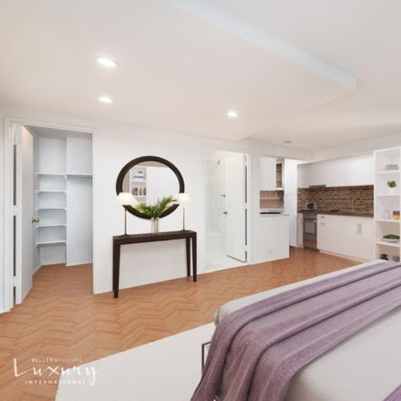 Rent this 0 bed apartment on Trump Parc in 106 Central Park South, New York