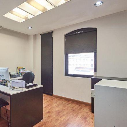 Rent this 6 bed apartment on Avenida Alicia Moreau de Justo 1744 in Puerto Madero, C1106 BMD Buenos Aires