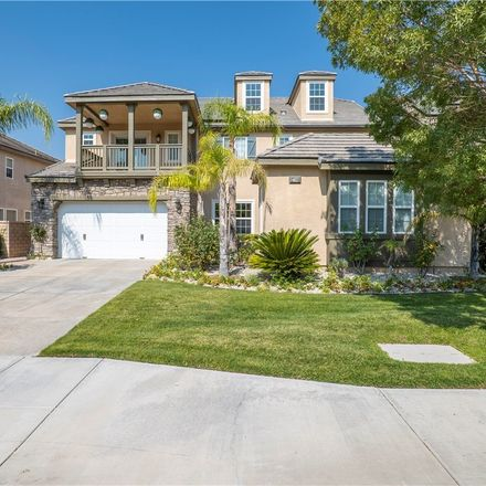 Rent this 5 bed house on English Oak Ct in Fair Oaks Ranch, CA