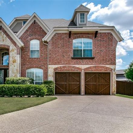 Rent this 5 bed house on 4640 United Lane in Plano, TX 75024
