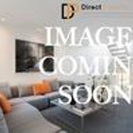 Rent this 1 bed apartment on Hyde Park Road in Leeds LS6 1PX, United Kingdom