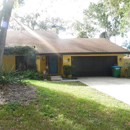 Rent this 3 bed house on 509 Shane Circle in Winter Springs, FL 32708