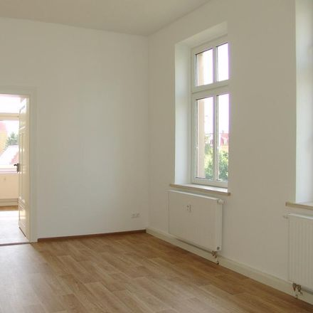 Rent this 3 bed apartment on Stieberstraße 31 in 02625 Bautzen - Budyšin, Germany
