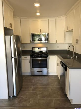 Rent this 2 bed apartment on 4025 West Adams Boulevard in Los Angeles, CA 90018